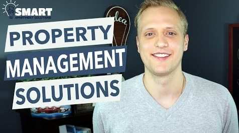 Property Management Division – Single Family Home