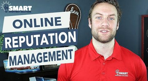 Online Reputation Management – Get Help With Your Online Brand