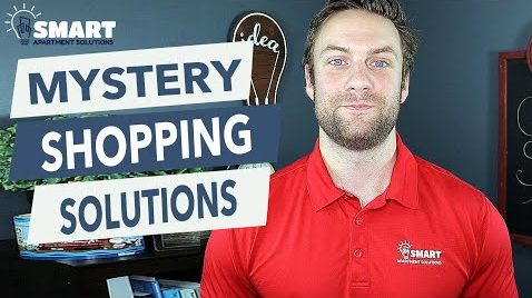 Mystery Shopping Solutions – Improve Your Business with DIRECT Feedback