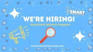 We are looking for apartment mystery shoppers in the Grand Rapids, MI area! DM us to discuss!🤩  #mysteryshopperswanted #apartmentindustry #grandrapidsmichigan #sidehustle #getthatmoney