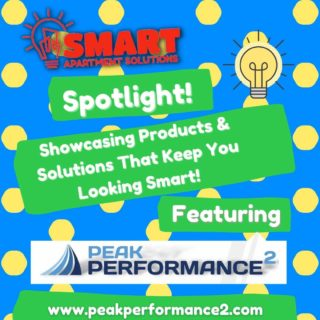 We all know how to dream big, but do you know how to develop, and set goals to make your dreams come true?   Every week we feature a business that has a product or service that helps you get smarter, and this weeks Business Spotlight is a second dose of greatness, @iamdavidspinnerconsulting and Peak Performance 2! They specialize in helping your team develop, set and reach their goals along with so much more to keep you looking and feeling smart! Follow David Spinner on Instagram and Clubhouse to get daily communication nuggets and to start the countdown to getting his new puppy!  Congratulations! 🤓 🤓 🤓 🤓 #CommunicationGoals #worksmarter #smartgoals #smart #peakperformance2 #communicationiskey🔑 #getyourgoalson #employeeperformace #PerformanceMatters #michiganapartment #ohioapartment #WeeklySpotlight ##featuring #tempstaffing